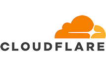 Cloudflare W/Railgun