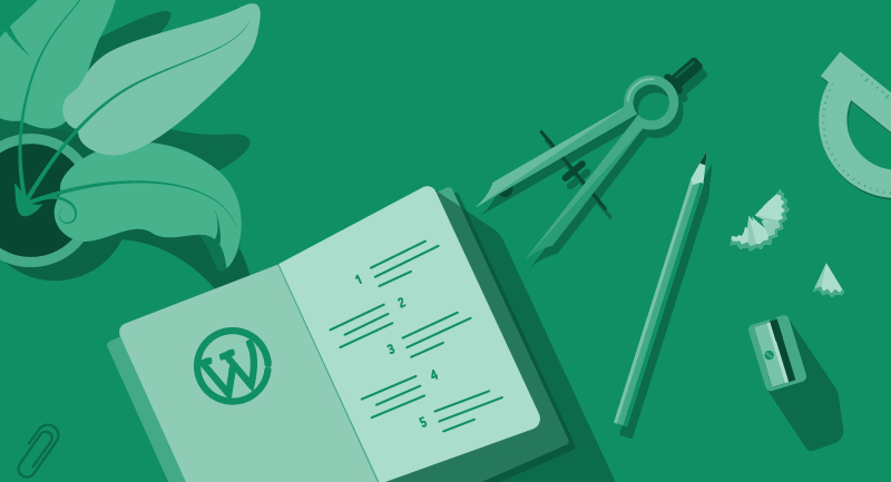 How To Overcome The Limitations Of WordPress.com