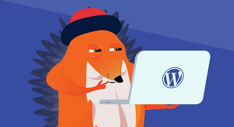 What WordPress Developers Think Of Gutenberg